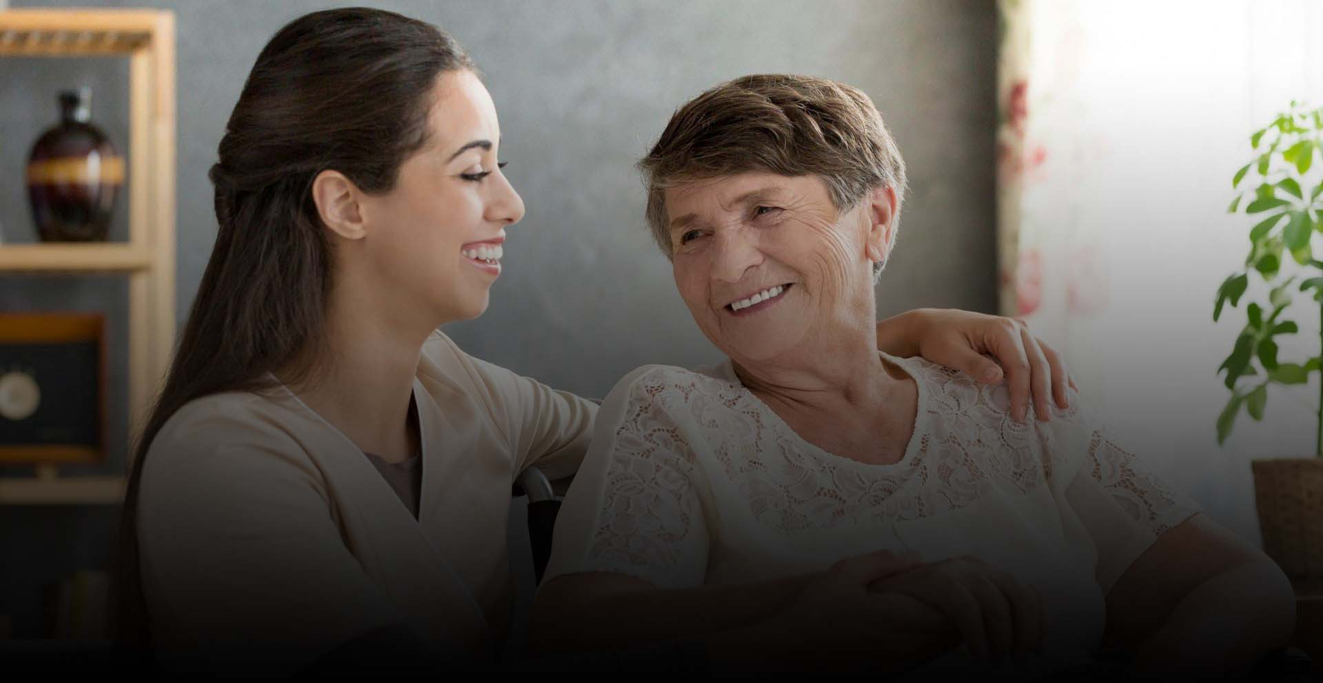 What is Emoha Assure Care Plan and Why Should You Consider it for Your Seniors?