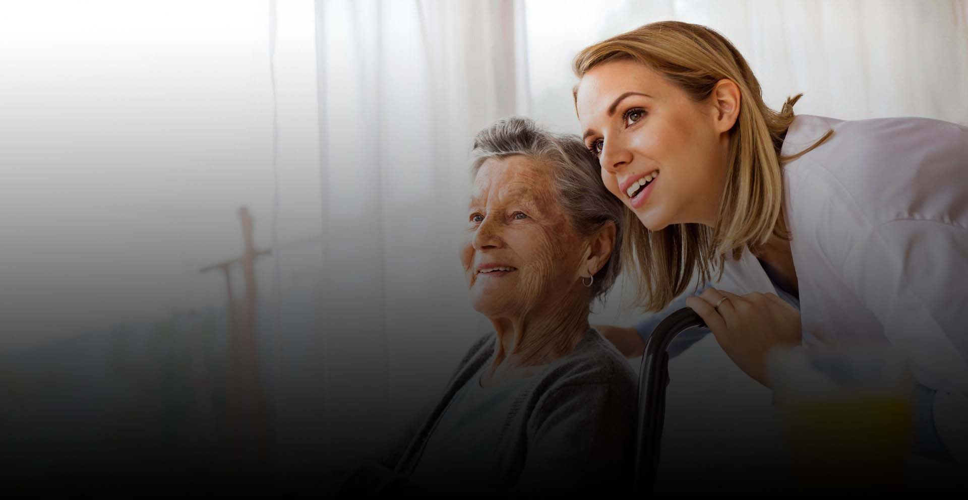 6 Senior-Friendly Plans Offered by EvrCare for Complete Safety and Reliability