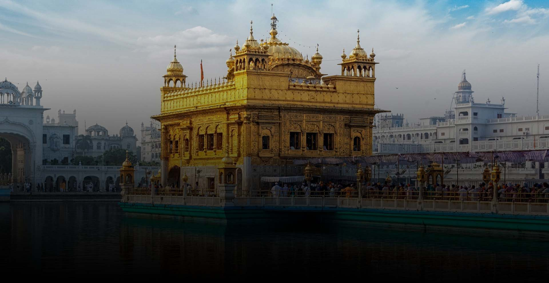 How Guru Nanak Jayanti is Celebrated in India - Important Rituals and Traditions