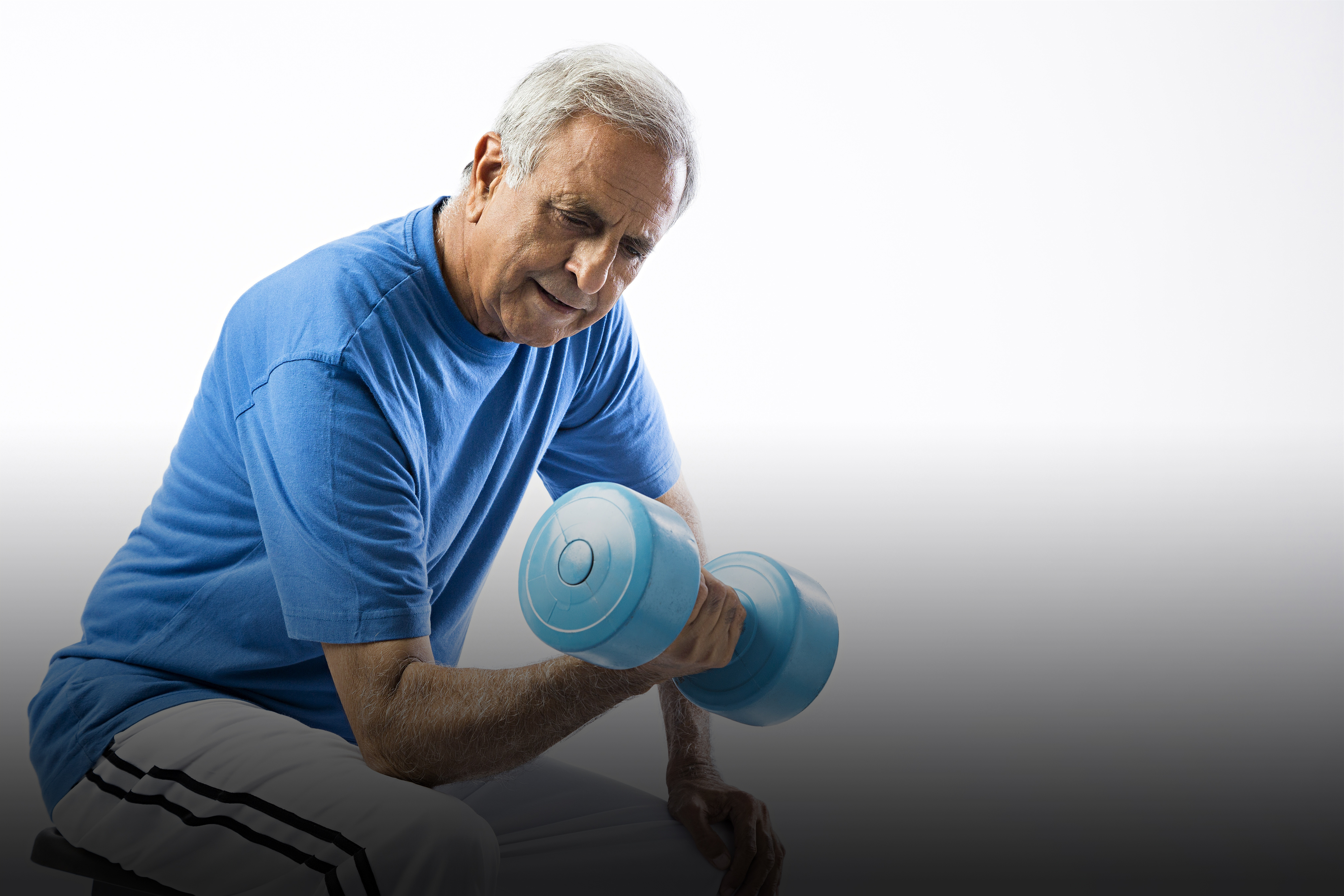 Home Exercising Made Easy – 10 Awesome Workout Aids & Equipment for Seniors