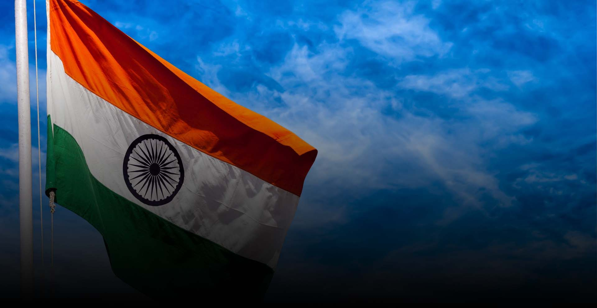 How Will India Celebrate Independence Day This Year Amid Covid-19?