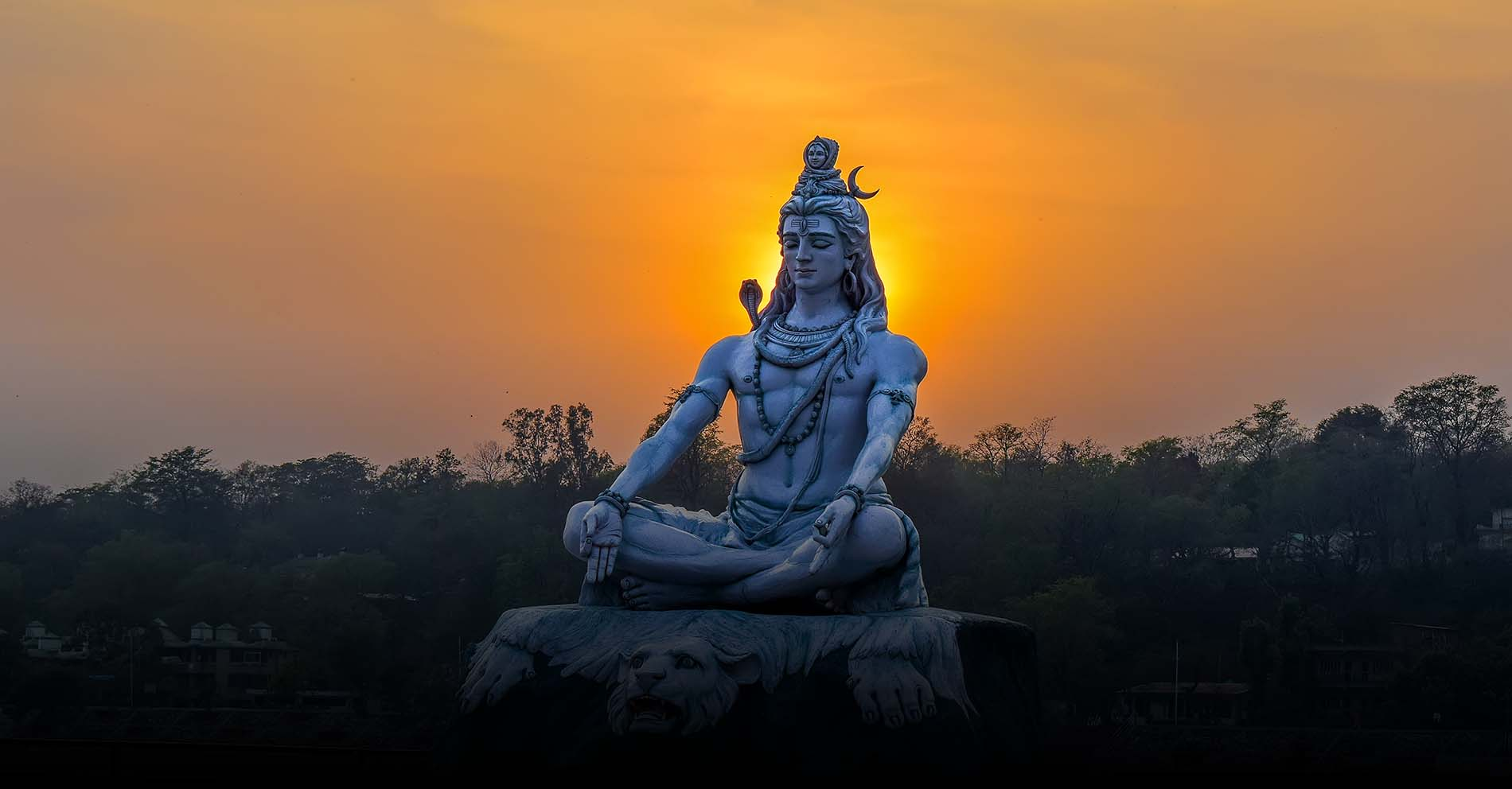 Maha Shivratri Special - Legends and Rituals You Did Not Know