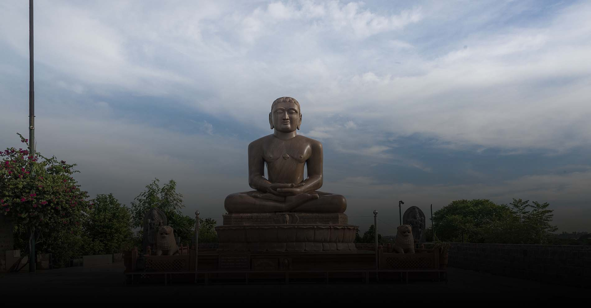 Everything You Need to Know About Mahavir Jayanti: Importance, History, and Celebration