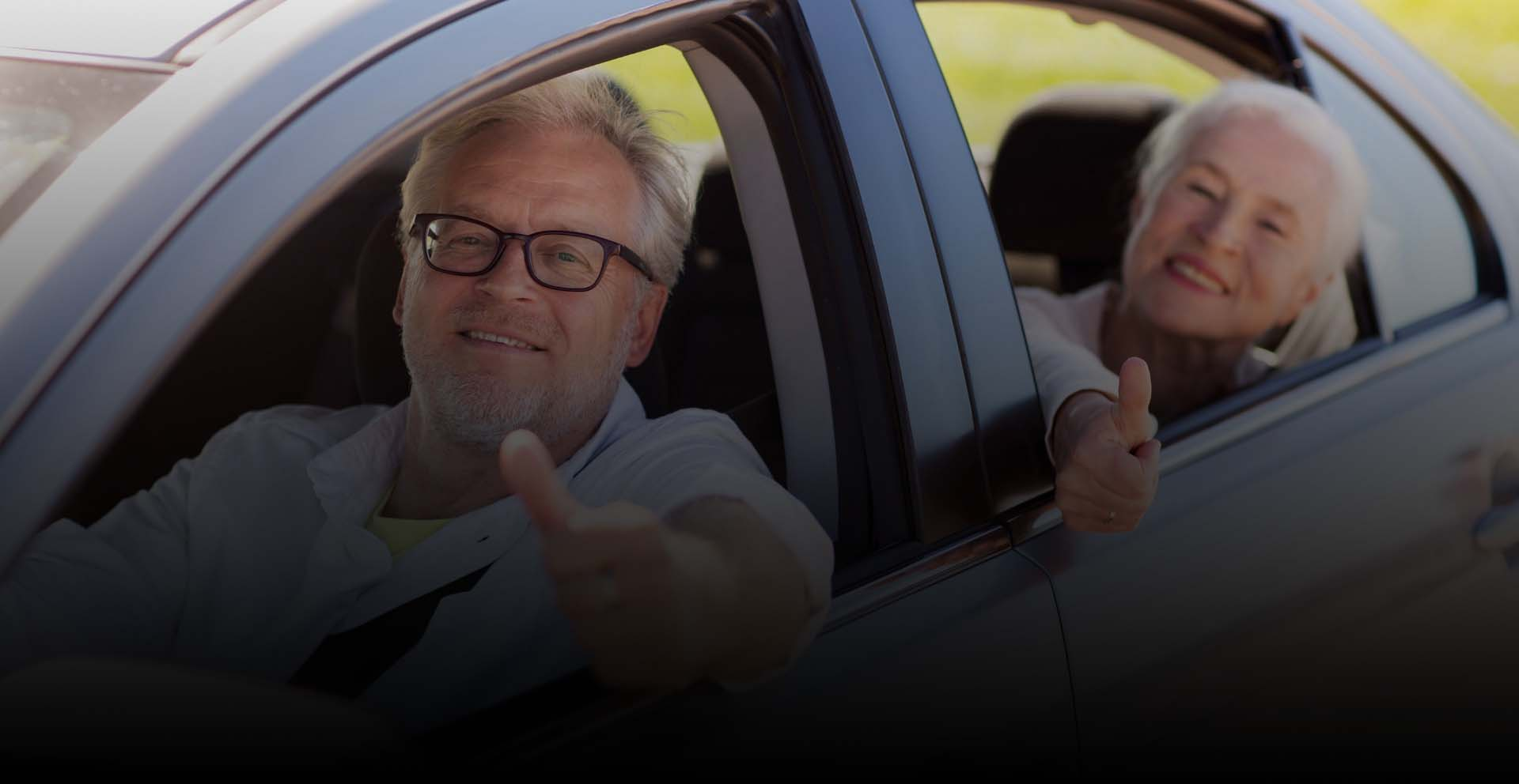 How to Choose The Right Car For Your Retirement