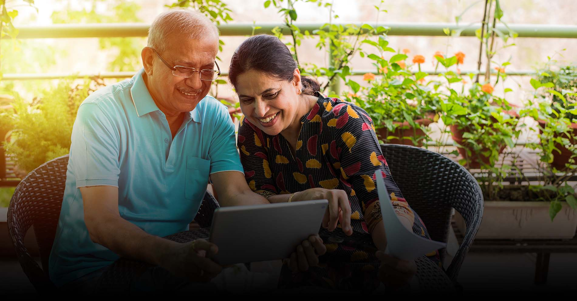 10 Government Schemes Launched for the Benefit of Senior Citizens