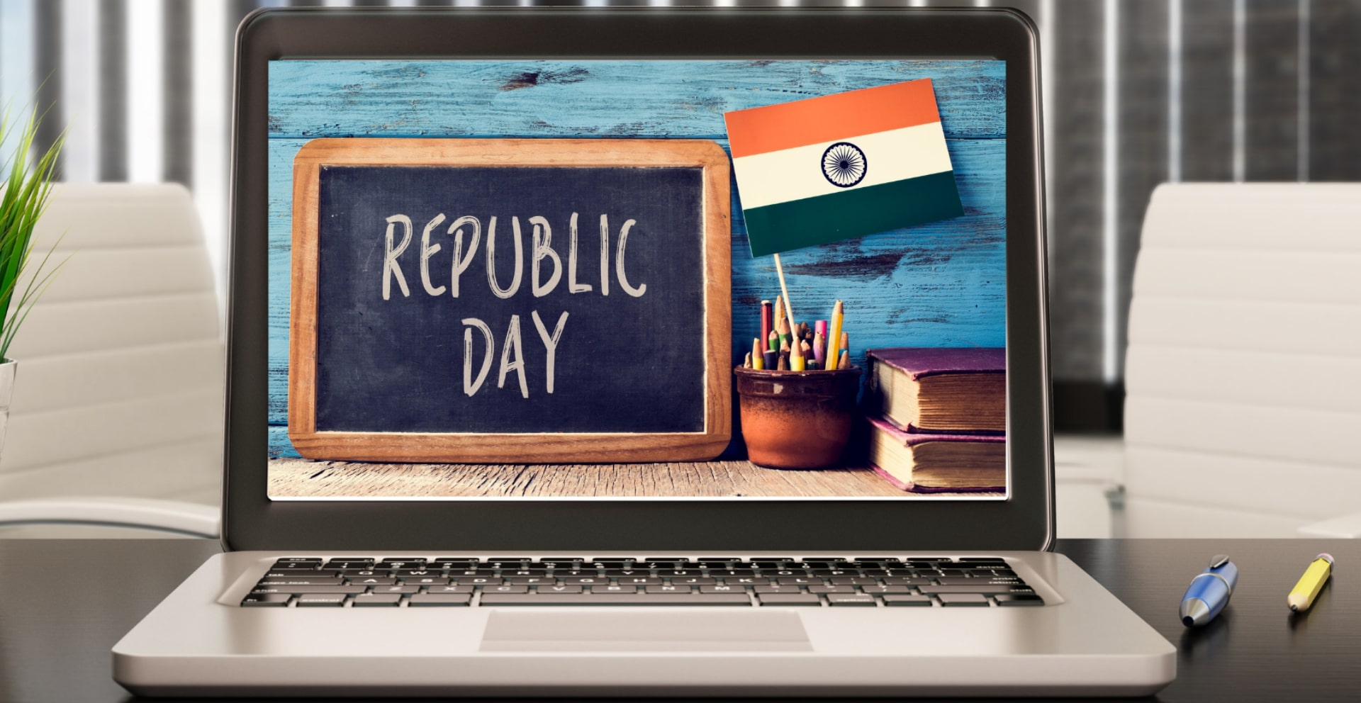 5 Engaging Virtual Activities for Seniors to Celebrate Republic Day