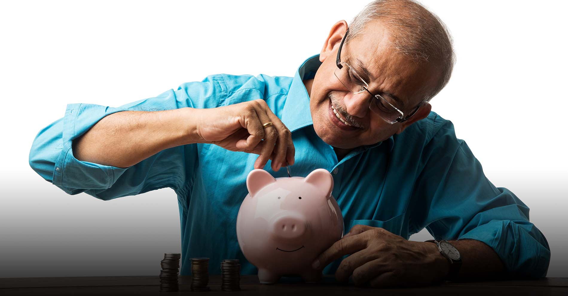 Fixed Deposit: How is it Beneficial for Senior Citizens