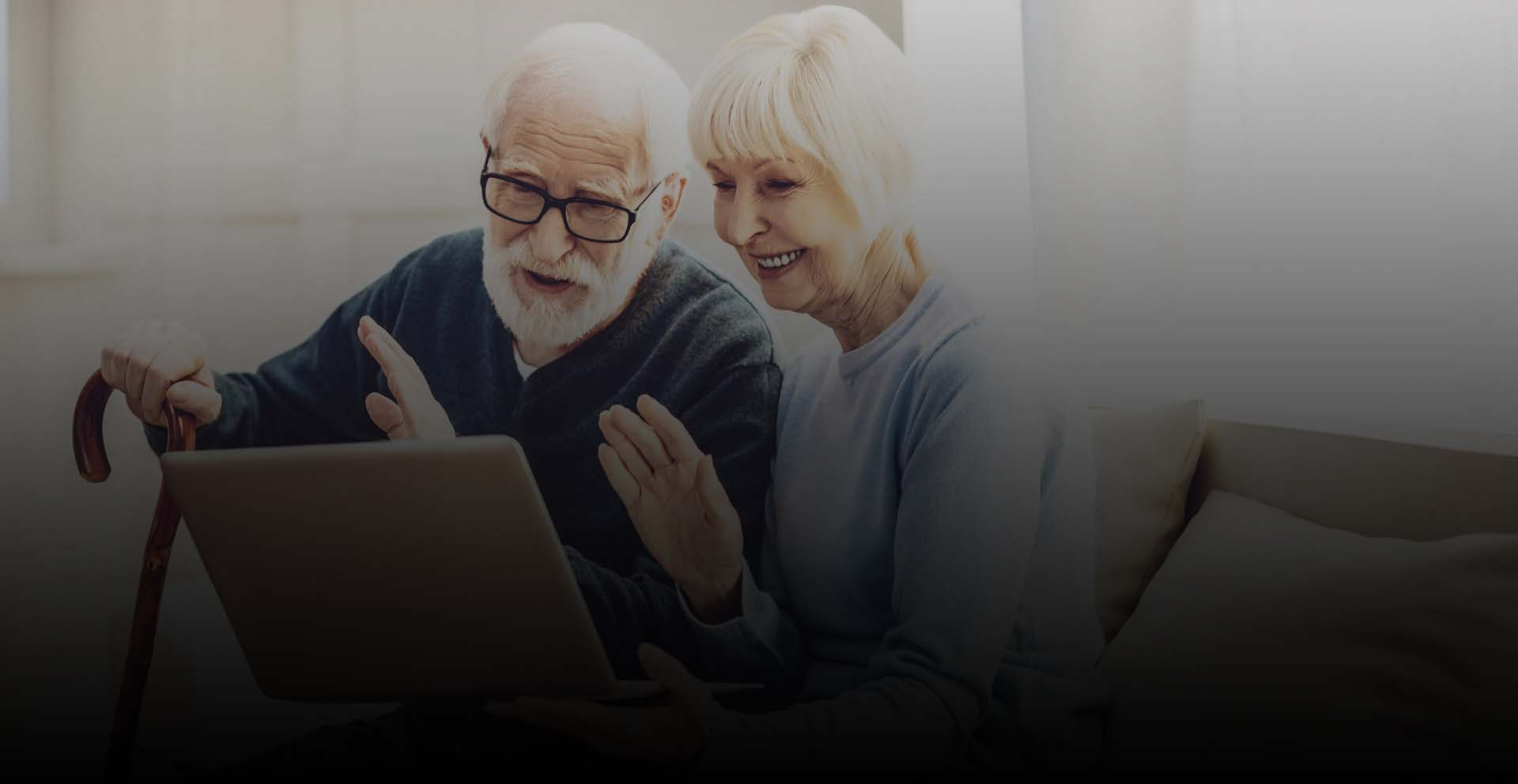 Importance of Social Engagement and How it Helps With Better Aging