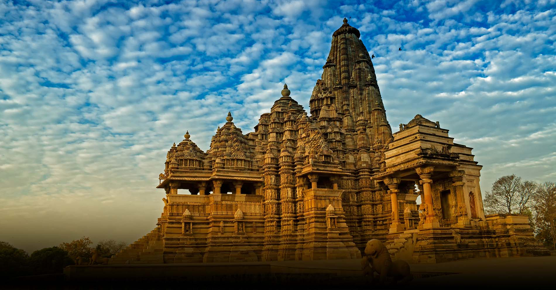15 Famous Temples in India Everyone Should Visit