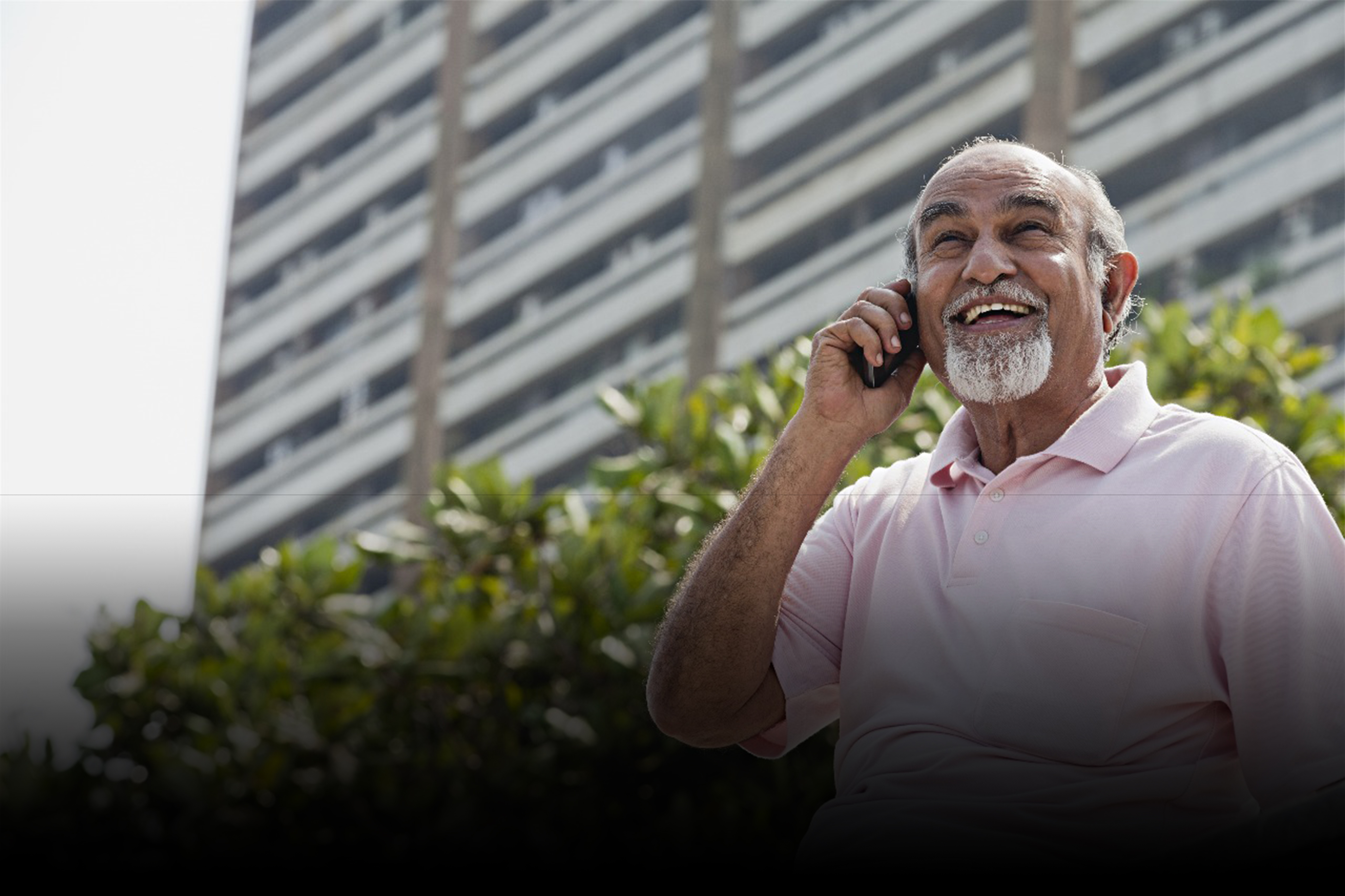 Introduction to Senior-Friendly Phones: The Best Smartphones for Seniors