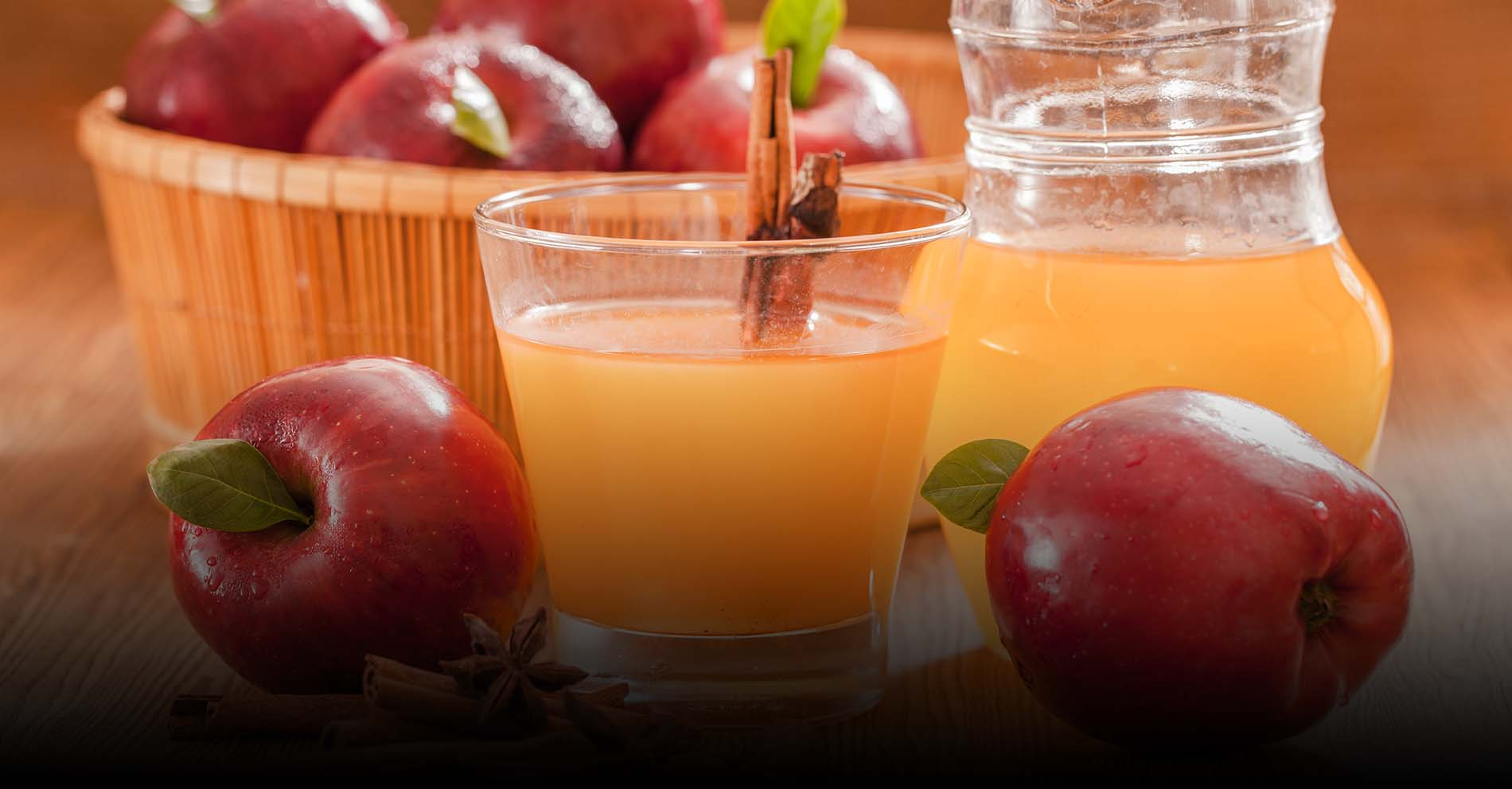 Health Benefits of Apple Cider Vinegar: 10 Products to Choose From
