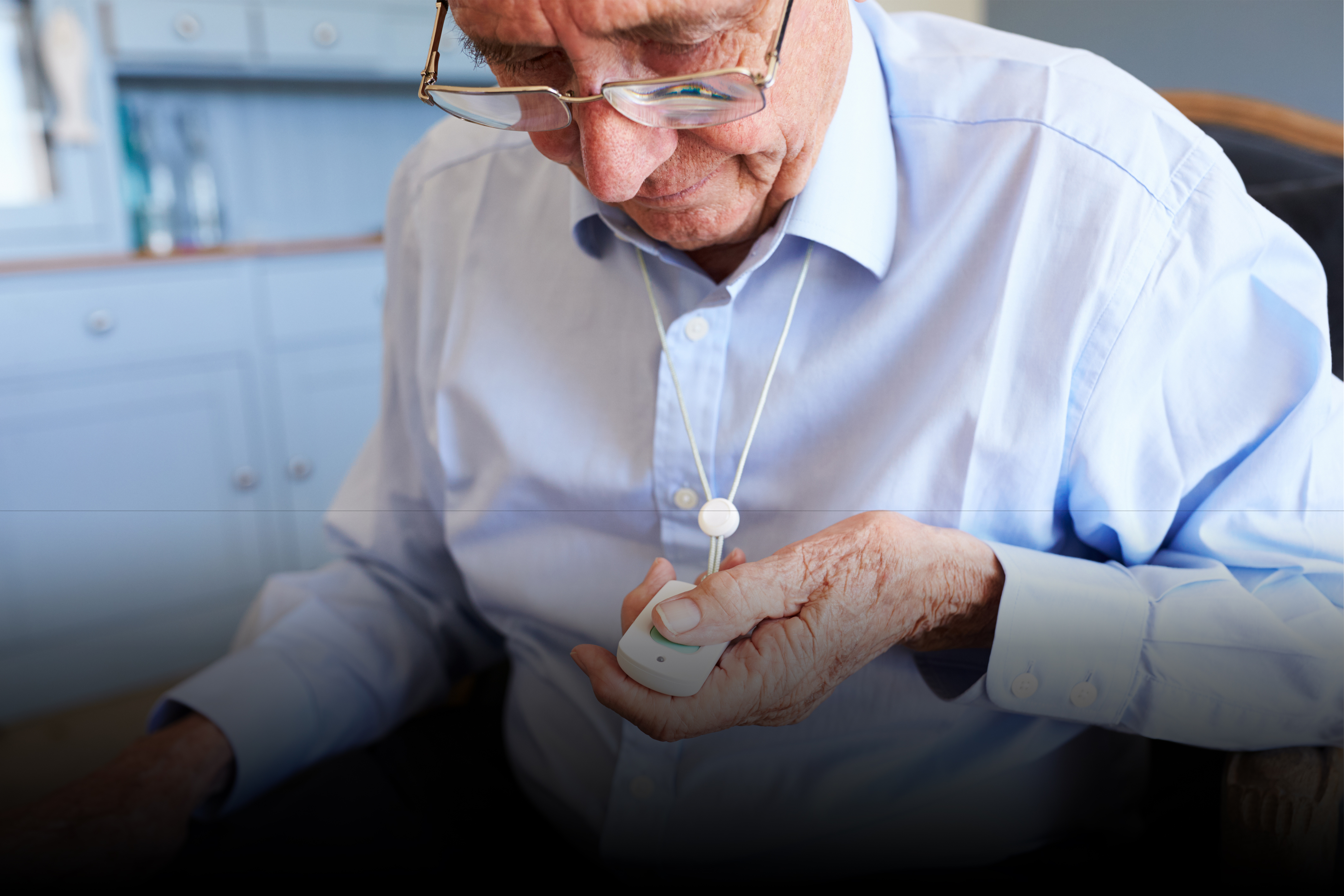 5 Innovative Safety Gadgets for Seniors