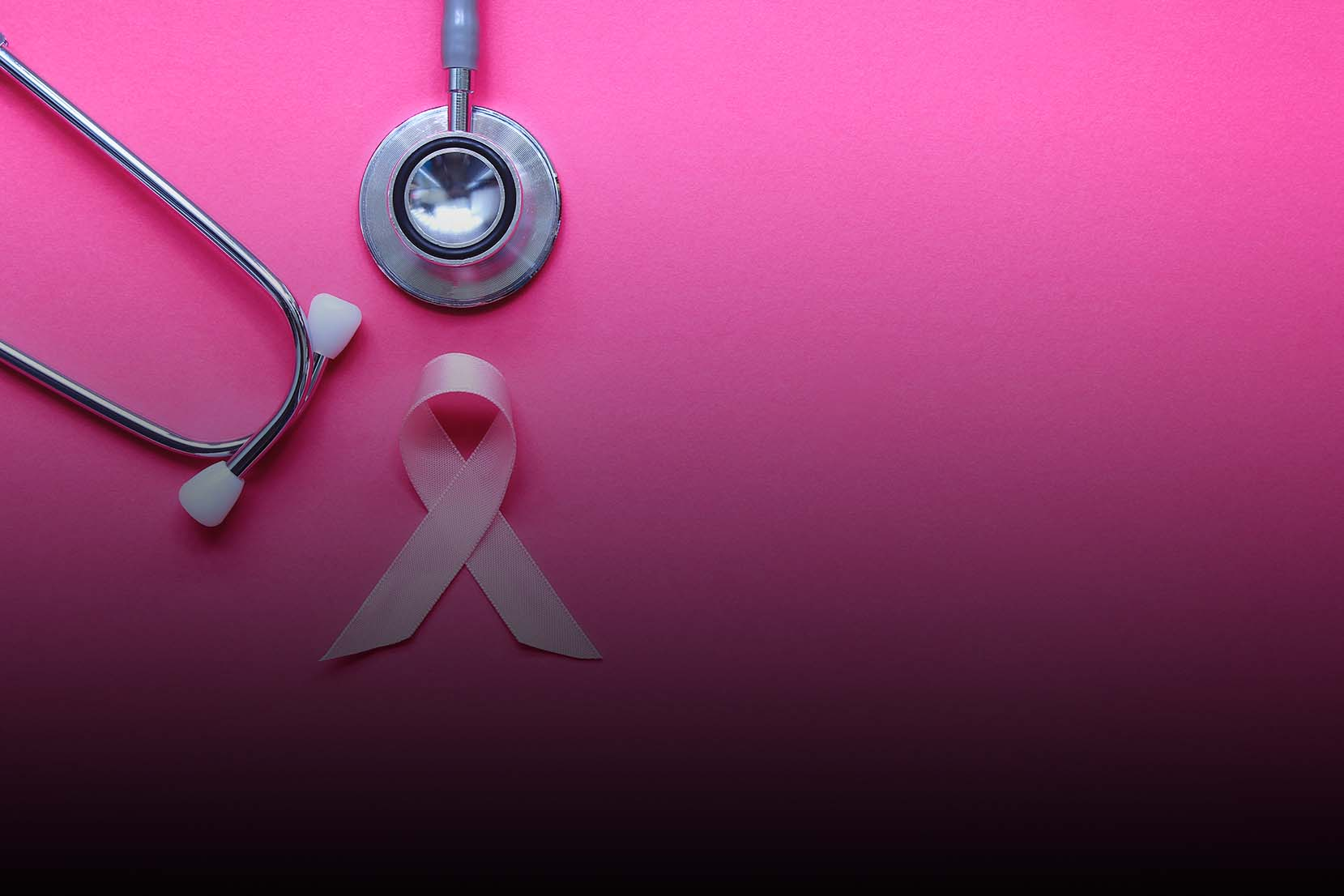 Ways to Detect Breast Cancer at Home: 8 Important Symptoms You Should Know