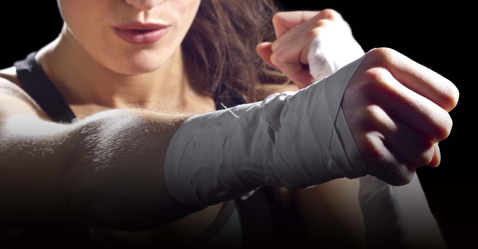 Women's Safety: Self-Defense Tips and Why Is It Important