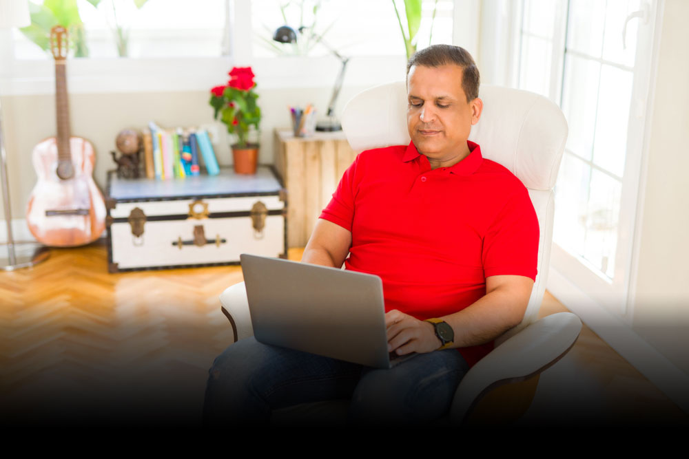 Online Healthcare Support Services At Your Ease