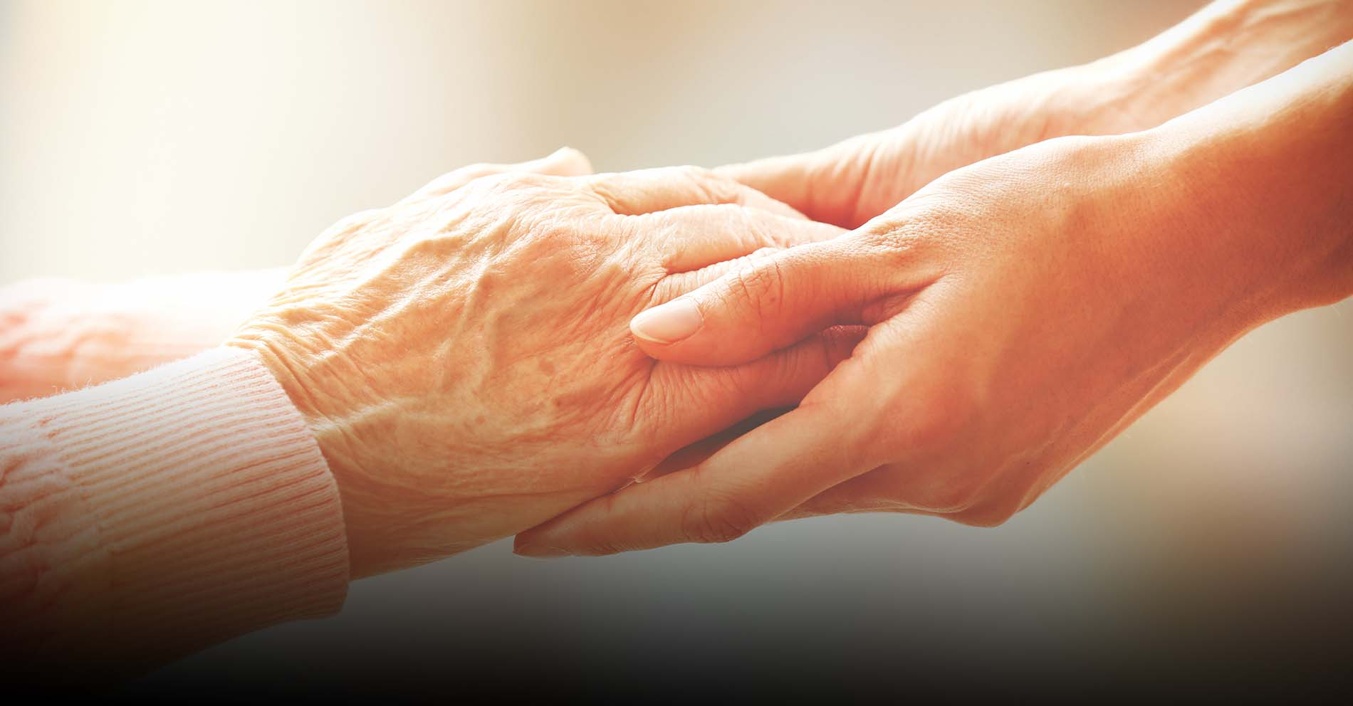 Empowering Seniors with Emoha - Specialized Elder Care Services