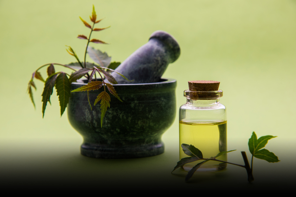 Your Complete Guide to Buy Ayurvedic Oils for Joint Pain