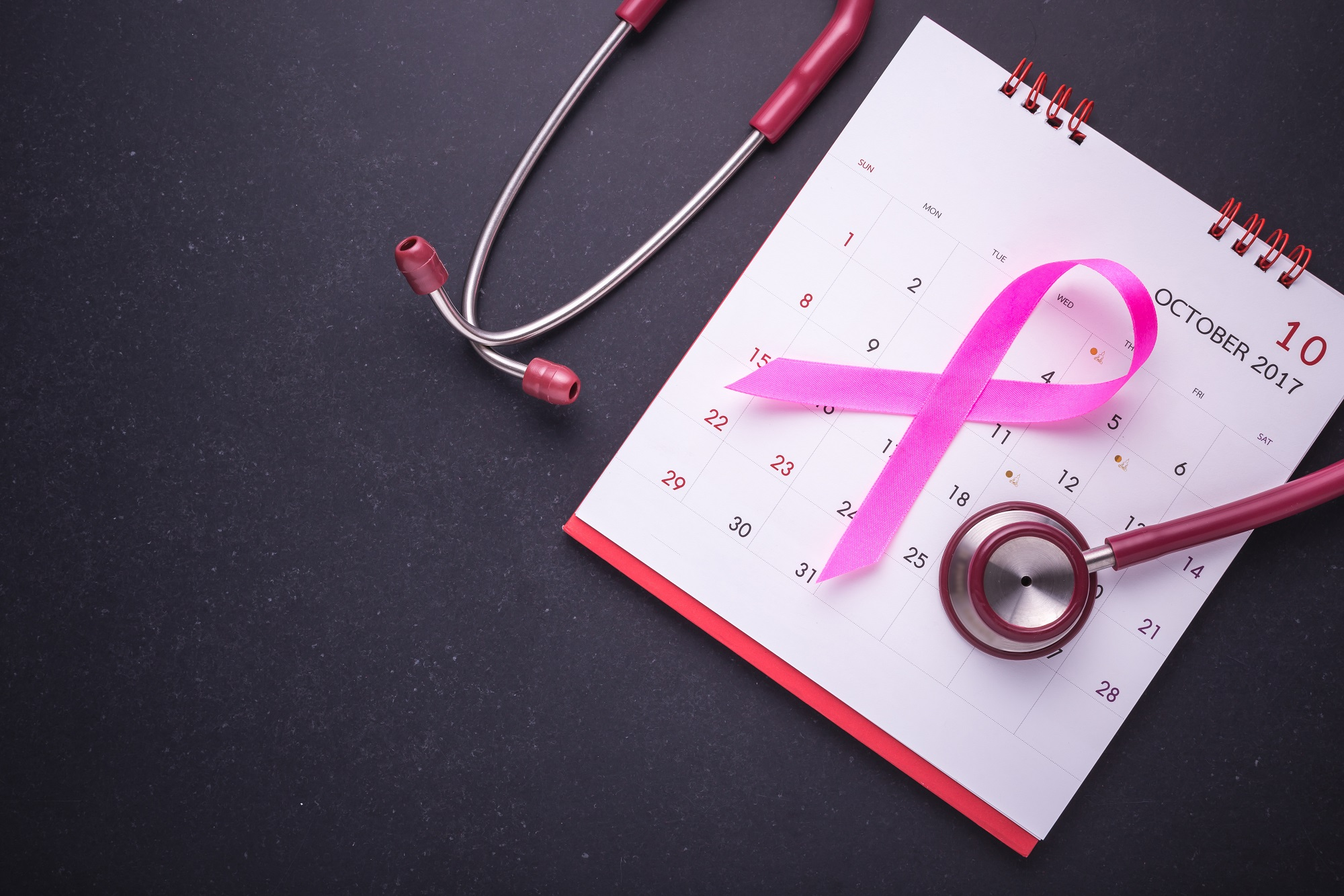 7 Physical & Psychological Changes in the Body During Breast Cancer