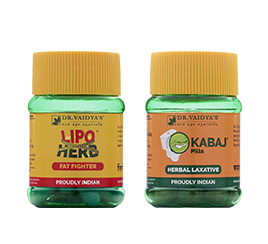ayurvedic_supplements