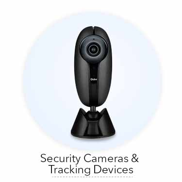 securityCamerasTrackingDevices