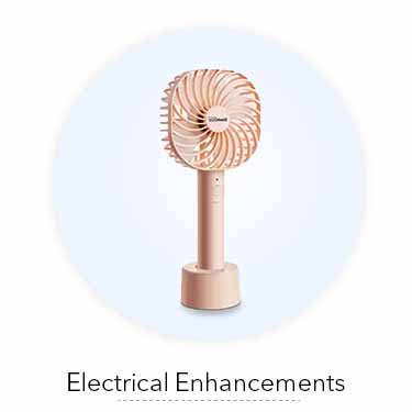 electricalEnhancements