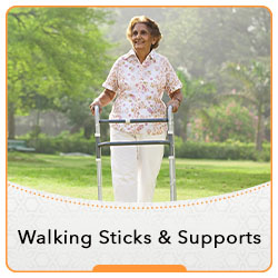 walkingSticksSupport