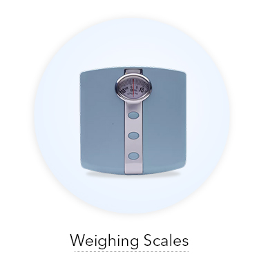 weighingScales