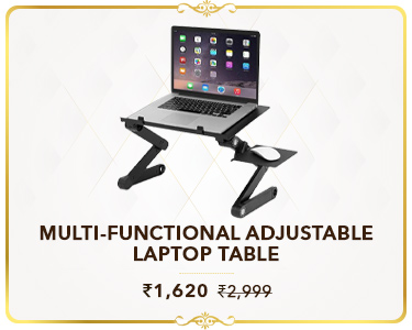 portableLaptopTable