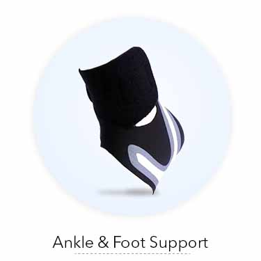 ankleFootSupport