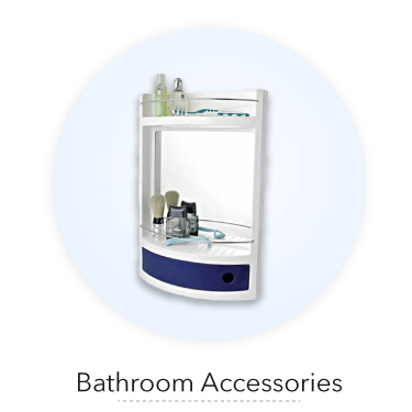 bathroomAccessories