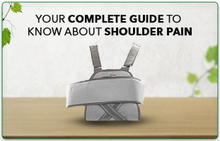 shoulderPainBlog