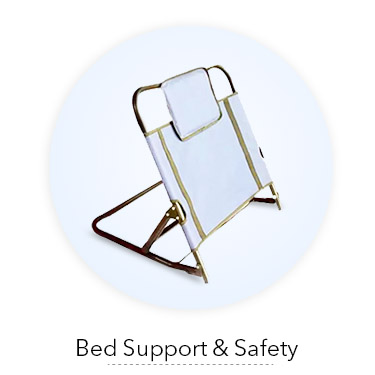 bedSupportSafety