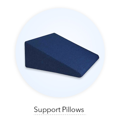 supportPillow