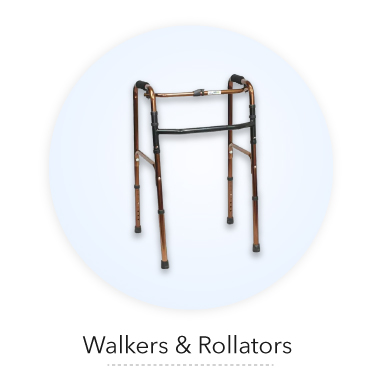 walkerAndRollators