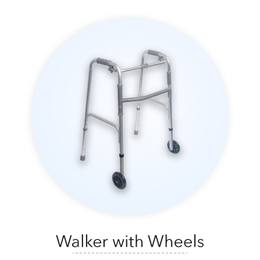 walkerWithWheels