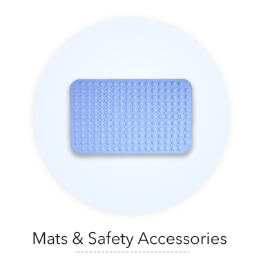 matssafetyAccessories