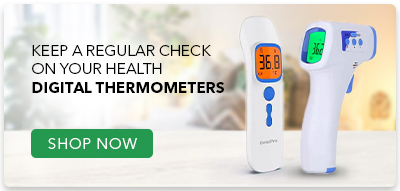wideRangeOfThermometers