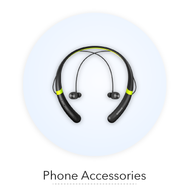 phoneAccessories