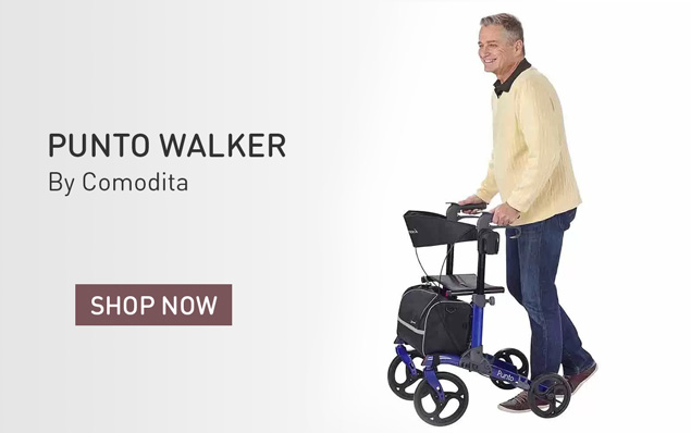 mobilityAidsWithStairliftWheelchair