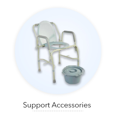 supportAccessories