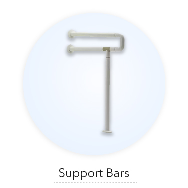 supportBars