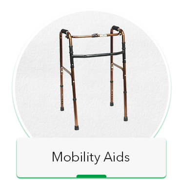 philips mobility aids