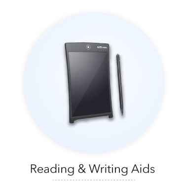 readingWritingAids