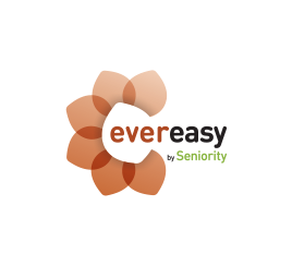 evereasyLogo