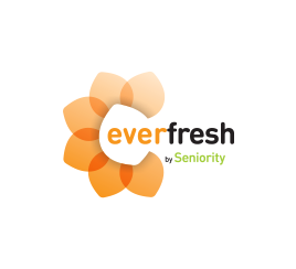 everfreshLogo
