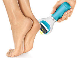 footcare_support_daily_living