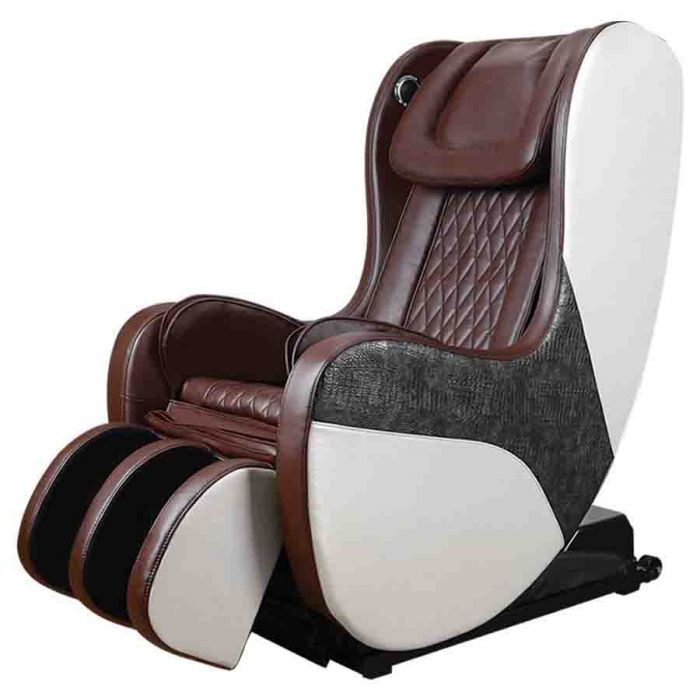 chair for old people