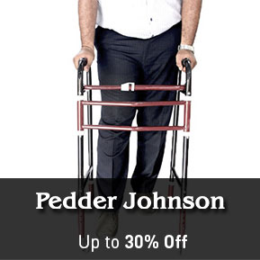 pedder_johnson_brand