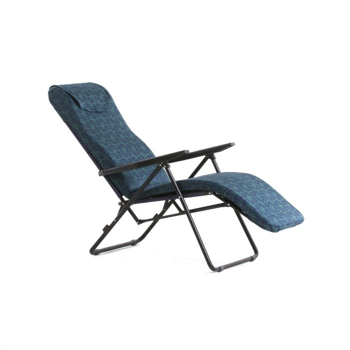 easy chair for old age
