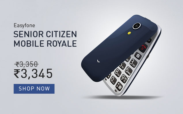 senior_citizen_mobile_royale